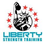 Liberty Strength Training
