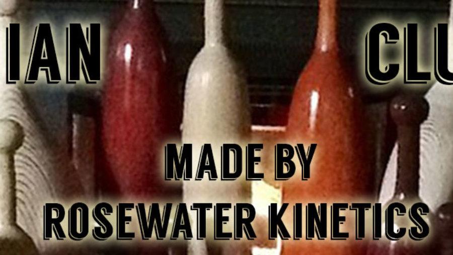 Rosewater-Kinetics-slider