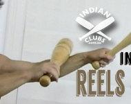 Reels and Rolls Slider