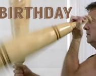 65-Birthday-Workout-Slider