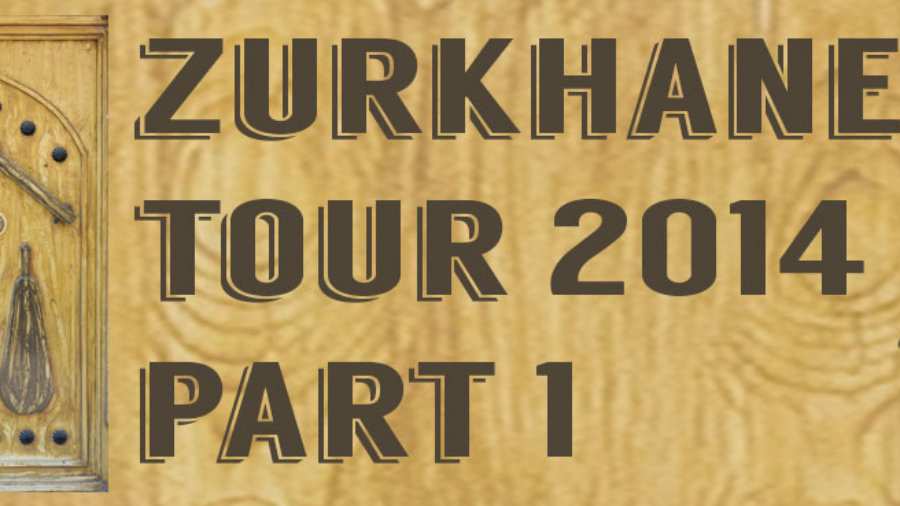 Zurkhaneh-Tour-Slider