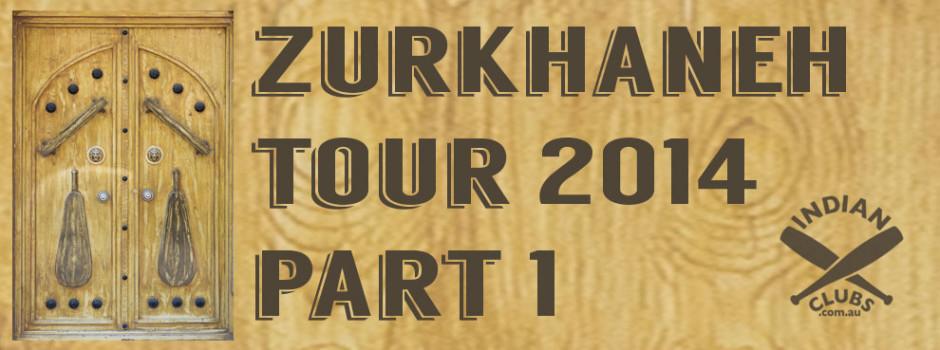 Zurkhaneh-Tour-Slider