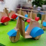 Helder Gandra Trikes