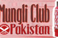 Mungli Club