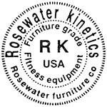 Rosewater Kinetics