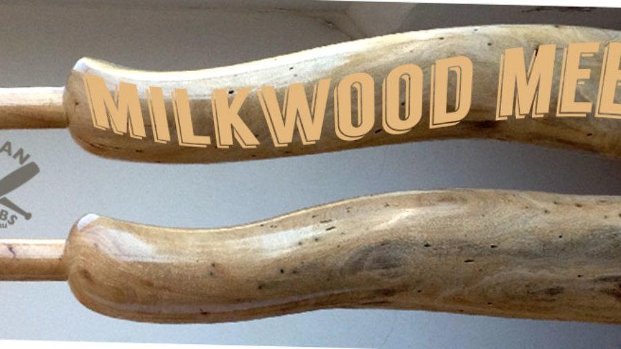 Milkwood Meels slider
