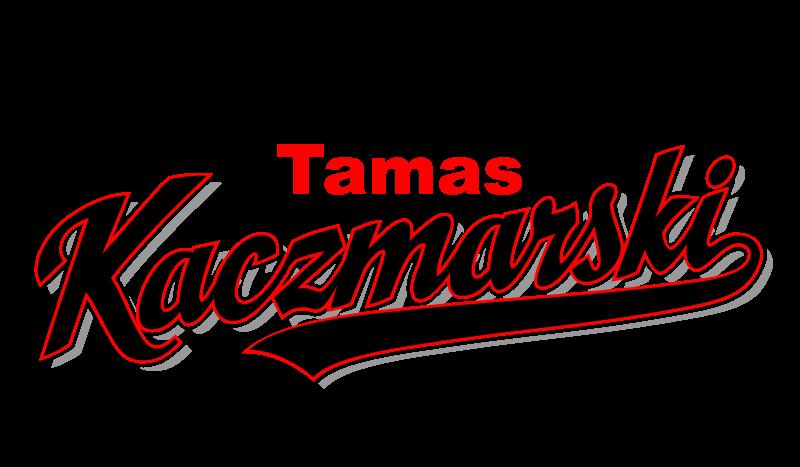 Tamás Kaczmarski Interview Indian Clubs
