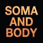 Soma and Body Logo